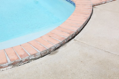 3 Options to Repair Your Sunken Concrete - USS