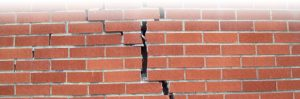 brick repair, lintel repair, and concrete carving by USS concrete contractors