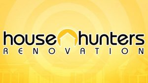 USS House Hunters Renovation