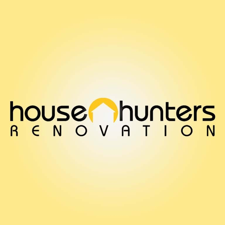 House Hunters Renovation to feature USS